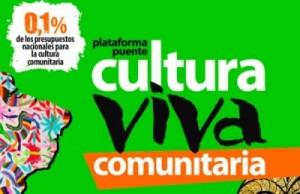 cultura-500x323