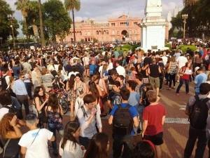 ley medios plaza.020