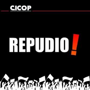CICOP Repudio importante-04-524x524