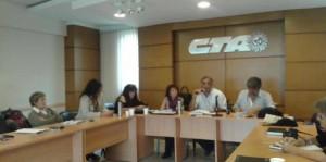 CICOP Congreso