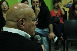 Victor Basterra