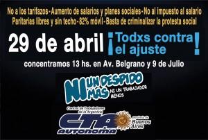 Web-afiche-29-abril