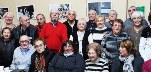 centro-de-jubilados