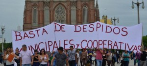 cooperativas municipales