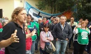 quilmes3-300x180