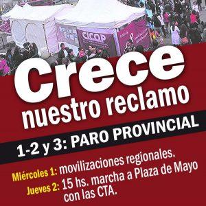 Cicop flyer-1-2-y-3-junio