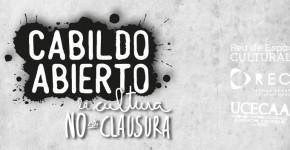 cabildo-cultura