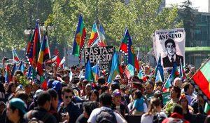 Mapuches-570x300