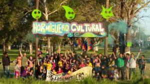 hormiguero-cartel