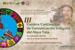 bolivia-iii-cumbre-indigena-1