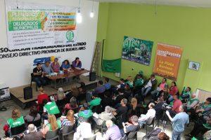 ate-municipales-encuentro