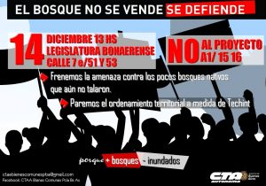 flayer-defensa-de-bosques